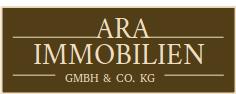außergewöhnliche Auswahl an Stilen mehr Fotos günstig kaufen ARA Immobilien || Ihr verlässlicher Investmentpartner